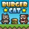 Burger-cat-small