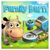Family-barn100