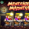 Minecartmadnessv2medicon