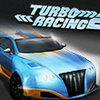 Turboracing2medicon