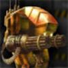 Battlemech_facebook_logo75x75