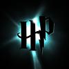 Harry potter crossword thumb