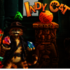 Indycat_100