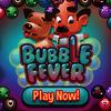 Bubblefavor_300x250