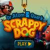 Scrappydog_banner(300x250)en