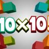 10x10_300x250