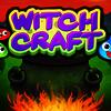 Witchcraft_370x280
