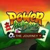 Power-mahjong-the-journey_320x320