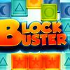 Blockbuster370x280