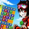 Icon370x280_(2)
