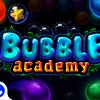 Bubblelacademy 400x320