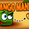 Mango-mania