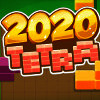2020-tetra-100