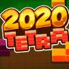 2020 tetra 100