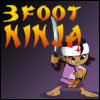 3footninja