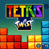 100x100_tetris