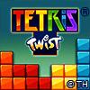 100x100 tetris