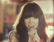 Carly Rae Jepsen: Billboard Music Awards Performance