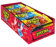 Juicy Drop Taffy™ Candy!