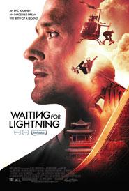 Waiting for Lightning Triailer