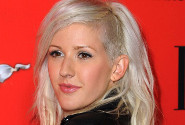 Ellie Goulding: New Song & New BF!