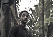 Will and Jaden: After Earth Trailer!