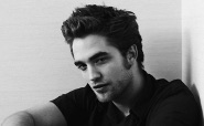 Robert Pattinson Believes in 'Everlasting Love'