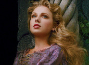 Taylor Swift: Fairy Tale Photo Shoot!
