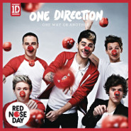 One Direction 'One Way of Another' Preview