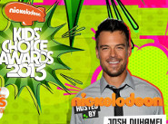 Ke$ha to Perform at Nickelodeon Kids Choice Awards