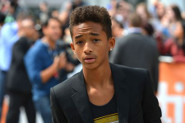 Jaden Smith Says