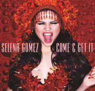 Selena Gomez to Perform New Single Come & Get It!