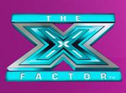 Demi Lovato Will Return For Season 3 of THE X FACTOR!
