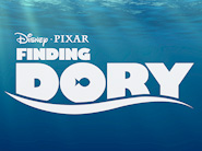 Finding Dory to Dive into Theaters November 25, 2015!