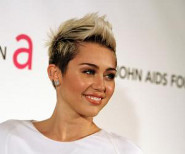 Miley Cyrus, Justin Bieber and Pitbull for
