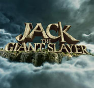 Jack the Giant Slayer arrives on Blu-ray +  DVD June 18th!