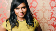 The Time 100: Miguel, Mindy Kaling and Justin Timberlake