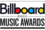 The finalists for the 2013 Billboard Music Awards!