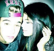 Justin & Selena: Back Together?