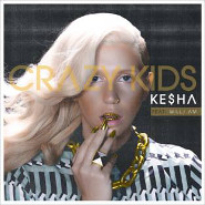 Hot New Track: Ke$ha!