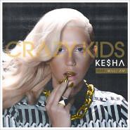 Hot New Track: Ke$ha!