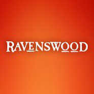 Tyler Blackburn to Headline RAVENSWOOD!