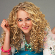 The Carrie Diaries Renewed for Second Season