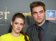 K-Stew and R-Patz: Splitsville?