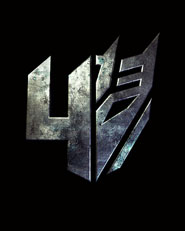TRANSFORMERS 4: AUTOBOTS, ROLL OUT!