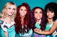 Little Mix: DNA Diaries