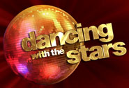 Dancing With the Stars Season 17: Cast Announced!