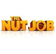 THE NUT JOB Teaser Trailer!