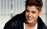 Justin Bieber: Heartbreaker