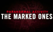 PARANORMAL ACTIVITY: THE MARKED ONES Trailer!